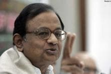 If Rafale Fighter Jets Were Cheaper, Why Buy Only 36? Chidambaram Asks Centre