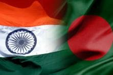 Modi's trip will be turning point in regional cooperation: Bangladesh