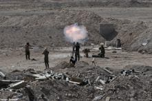 Iraqi Forces Claim Recapture of Eastern Mosul From ISIS