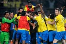ISL: Former England head coach Peter Taylor joins Kerala Blasters