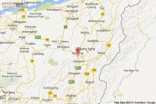 Nagaland: Night curfew imposed in Mon district