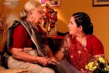Veteran actress Sudha Shivpuri, popular for playing Smriti Irani's 'Baa' in 'Kyunki Saas Bhi Kabhi Bahu Thi', passes away