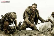 'Mad Max: Fury Road' review: It's brutal and relentless; delivers a surefire adrenalin rush