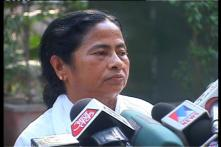 Mamata government in West Bengal shifts focus from students unrest to Rosogolla
