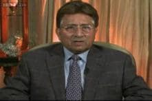 Musharraf treason tribunal orders re-investigation
