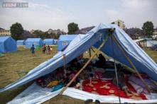 202 aftershocks in Nepal after April 25 earthquake
