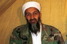 Laden micromanaged al Qaeda while hiding in Pakistan