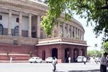 Senior ministers meet, government hopeful of Congress support on GST Bill in winter session