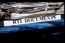 Government is rendering RTI dysfunctional: Ex-CIC Shailesh Gandhi