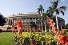 Cabinet decides to extend the Budget session by 3 days