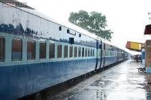 Multi-colour bedrolls in Rajdhani Express soon