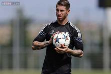Carlo Ancelotti needs rethink after Sergio Ramos experiment fails