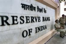 Govt in Talks With RBI to Find Ways for Improving Credit Flow to MSMEs