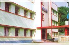Delhi government approaches Venkaiah Naidu seeking land for schools, colleges