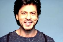 Shah Rukh Khan delays 'Raees' shoot by an hour, to make up for it by 'working harder'