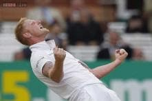 It was a truly sensational effort, says Ben Stokes