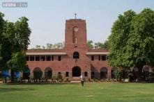 DU Admission 2019: St Stephen's College 2019 Call Letter Released at ststephens.edu
