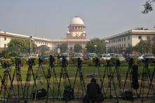 Views of state governments, Centre should considered for appointment of judges in higher judiciary: SC
