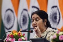 India reiterates three conditions for engagement with Pakistan