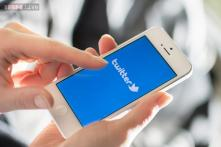 Most common Twitter harassment is through hate speech: Study