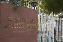 UPSC seeks scrapping of SCRA examination for railways