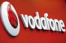 Airtel, Vodafone, Idea, other mobile operators to roll out full MNP tomorrow