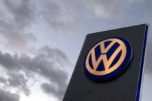 Volkswagen does not comply with India's emissions norms: Anant Geete