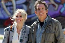 'While We're Young' review: A funny, sometimes bittersweet, and occasionally brutal look at ageing
