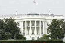 Grave Consequences if Iran Nuclear Deal is Cancelled, Says White House
