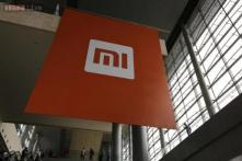 Xiaomi launches online personal finance service Huoqi Bao to rival Alibaba, Tencent