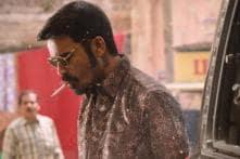 'Maari' stills: Dhanush's latest movie has the makings of a complete entertainer