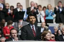 Polls shows US Presidential candidate Bobby Jindal gains ground for Iowa