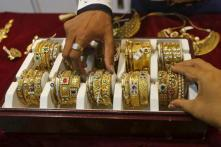 Kalyan Jewellers MD TS Kalayanaraman tops the list of wealthiest Indian jewellers
