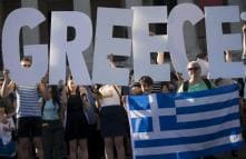 Greek Finance Minister assures that citizens wont be forced to vote against EU