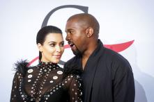 Kim Kardashian, Victoria Beckham, Katie Holmes: Stars attend 2015 CFDA Fashion Awards