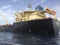 Norwegian, Danish ships rescue nearly 1,000 migrants off Libyan coast