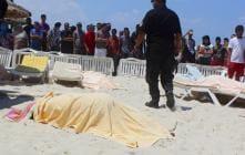 Indian-origin families relive Tunisia terror attack horror