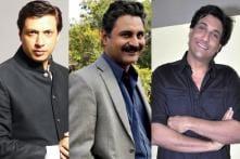 Mahmood Farooqui to Shiamak Davar: Bollywood celebrities accused of sexual assaults