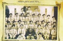 Photo of the day: Can you spot Amitabh Bachchan in this nostalgic flashback snap?