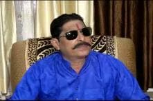 Bihar Police arrests JDU MLA Anant Singh in connection with a kidnapping-cum-murder case