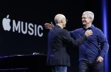 Newly launched Apple Music under scanner over potential antitrust violations