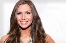US 'Big Brother' to feature first transgender contestant