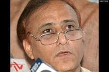 UP government more competent than Centre in cleaning Ganga: Azam Khan