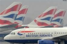 British Airways Reportedly Forced an Indian Family Out Because Their 3-Year-Old Was Crying Too Much