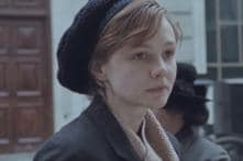 'Suffragette' trailer: Carey Mulligan promises an inspiring performance in the British political-drama