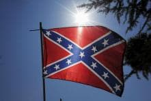For white Southern music, a time of soul searching over Confederate flag