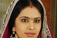 Avika Gor turns 18: Career-defining performances that turned this child artist into a star