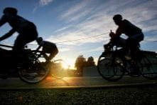 World Junior Track Cycling Championship: Esow Alben Wins 2 Medals as India Put Up Best-ever Show