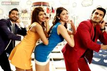 'Dil Dhadakne Do' review: It's easy and breezy, and packed with terrific actors