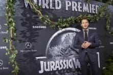 'Jurassic World' to become fastest film to cross $1 bn